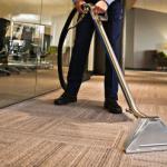 Nettoyage-des-tapis-commerciaux